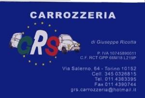 grs-carrozzeria