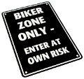 bikers_only_120_113
