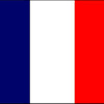 French_flag_design-150x150