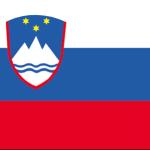 slovenia_flag_large-e1431616744312-150x150