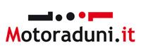 www.motoraduni.it