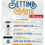 settimo_in_moto_2016