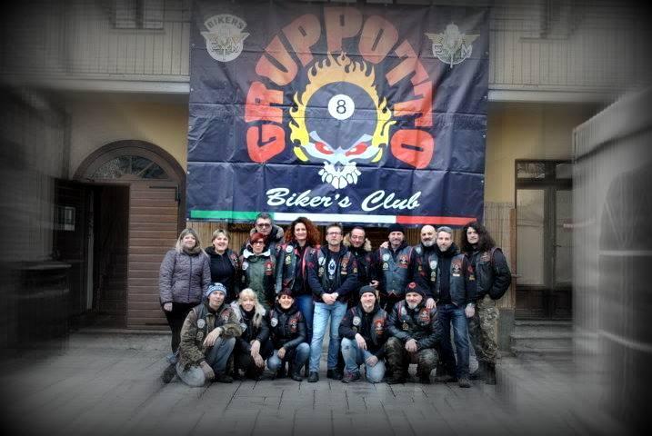gruppo6festainvernale2017