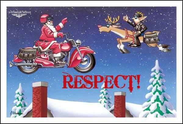 biker_respect_christma