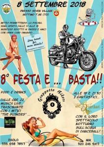 8_festa_basta_flyer