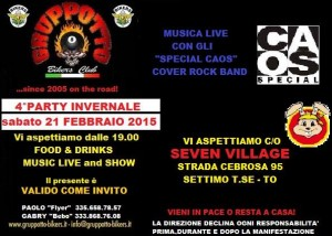 4_party_invernale_2015