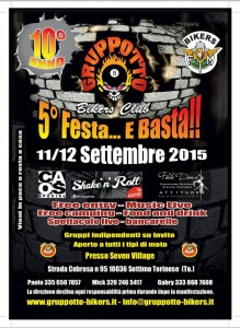 5_feste_e_basta_2015