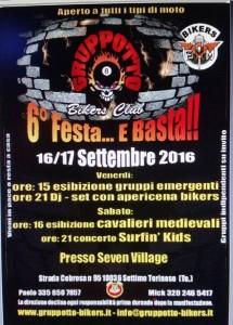 6-festa_e_basta_2016
