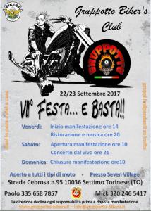6-festa_e_basta_2017_fronte