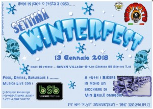 7_party_invernale_2018