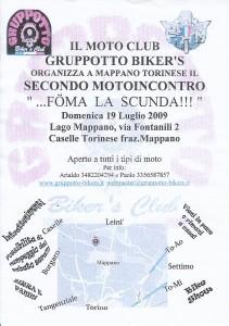 Locandina_2009-1