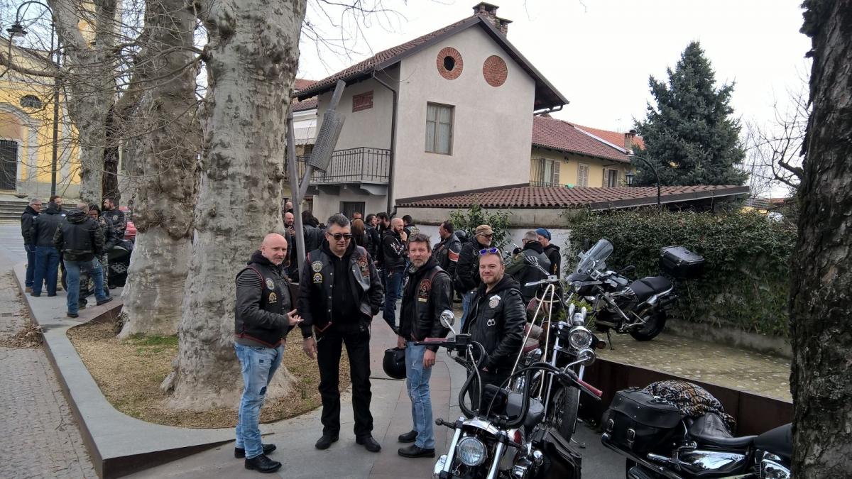 12032017_Riunione_Bikers